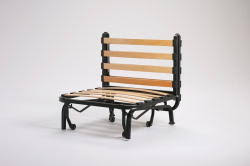 recall lycksele chair bed and sofa bed