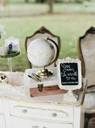 Wedding Decorations Inspiring Vintage Weddings