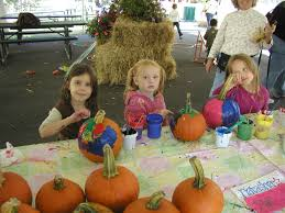 Pumpkin Picking Manalapan Nj by Party New Jersey New Jersey Family