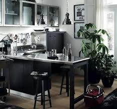 le si e social la diesel social kitchen interpreta le tendenze contemporanee