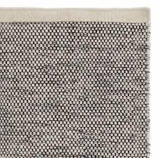 skandinavische teppiche kaufen urbanara