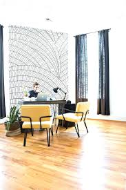 Flooring Materials For Office by Wall Arts With Style Wall Art Framed Pictures Branding Matching