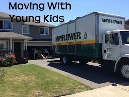 10 Tips For Moving With Young Children – We Love, Teach, Grow U Haul Truck Sizes Best Of How To Estimate Moving Size Def Video Review 10 Rental Box Van Rent Pods Storage Youtube The Oneway Rentals For Your Next Move Movingcom Dump Truck Wikipedia 10ft Uhaul Total Weight You Can In A Insider Big Blue 26 Ft Moving The Foot Flickr A Mattress Infographic Is Smallest Box Truckperfect College Things Must Know When Dakota Resource Council Queen