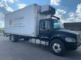 FREIGHTLINER Trucks For Sale In Kentucky Truck Paper Build A 2019 20 Top Car Models Van Trucks Box In Kentucky For Sale Used On Gmc Savana Cars Buyllsearch The Problem With Worklife Balance Rental Lowes Tesla Lift Gate Ford Commercial And Leasing Paclease 5th Wheel Fifth Hitch Pickup Sales Penske Reviews
