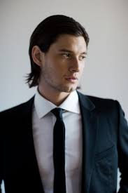 23 Best Ben Barnes Images On Pinterest | Ben Barnes, Narnia And ... Photos Et Images De Rescue Teams Search For Missing 12yearold 181 Best Ben Barnes On Pinterest Barnes Beautiful A Tasters Tour Of Three Kent Vineyards Oenofile The Wine 23 Narnia And Review Julian Barness The Noise Of Time Is A Thoughtful Humane Stars In Icon March 2015 Photo Shoot E News Articles Biography Wsjcom Named Kents Food Drink Hero Year 2016 Bbc Radio 4 Desert Island Discs Janvier 2013 Enfin Livre 60 Character O M G Perfect