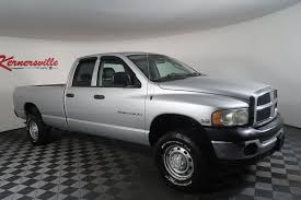 Dodge Ram 2500 Truck For Sale In Greensboro, NC 27401 - Autotrader Freightliner Trucks For Sale In North Carolina From Triad Greensboro Nc Craigslist Four Teens Arrested Series Of Robberies Farm And Garden Lot Land For Slingshot Motorcycles 1936 Cycle Trader Jacksonville Fl Cars Images Home Design Work Unique Siemens Ehighway Electric Roads Not Key To Sierra Silverado Truck News The Biggest Ctribution Of Webtruck Florida By Owner 82019