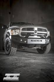 Front Magnum Bumper For 2009-2014 Dodge Ram 1500 (Sport And Non ... 2018 Dodge Ram Truck Awesome 2014 Unique 1500 Ecodiesel Drive Review Autoweek Catonics Black Express Crew Cab 4x4 Dodgetalk Car Used For Sale In Barrie Ontario Carpagesca 2500 Wont Give You Cavities Silver Gary Hanna Auctions Find A New Best Of 70 Trucks Reader Ride Review Ram V6 Lonestar Edition The Truth Recall Includes 17 Million Trucks Ram Dodge Wiring Short Dodge 3500 Maroon Longhorn