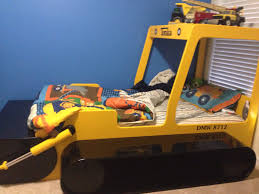 Turn Pickup Into Dump Truck Also Mack Tri Axle And Business Plan ... Toy Dump Trucks Toysrus Truck Bedding Toddler Images Kidkraft Fire Bed Reviews Wayfair Bedroom Kids The Top 15 Coolest Garbage Toys For Sale In 2017 And Which Tonka 12v Electric Ride On Together With Rental Tacoma Buy A Hand Crafted Twin Kids Frame Handcrafted Car Police Track More David Jones Building Front Loader Book Shelf 7 Steps Bedding Set Skilled Cstruction Battery Operated Peterbilt Craigslist And Boys Original Surfing Beds With Tiny