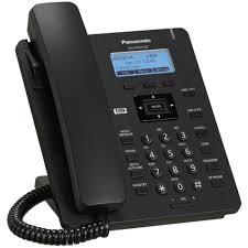 Panasonic KX-HDV130 2-Line IP Phone Panasonic Kxudt131 Sip Dect Cordless Rugged Phone Phones Constant Contact Kxta824 Telephone System Kxtca185 Ip Handset From 11289 Pmc Telecom Kxtgp 550 Quad Ligo How To Use Call Forwarding On Your Voip Or Digital Kxtg785sk 60 5handset Amazoncom Kxtpa50 Communication Solutions Product Image Gallery Kxncp500 Pure Ippbx Platform Lcot4 Kxhdv130 2line