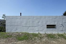 100 Takuya Tsuchida MYZ Family House No555 ArchDaily