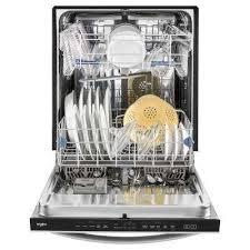 entretien lave vaisselle nettoyer et prolonger la durée de vie