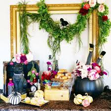 Hocus Pocus Halloween Party Ideas | Photo 2 Of 12 | Catch My ... Spooky Hocus Pocus Inspired Mission Inn Resort Lunch With Pwg Bunny In A Hat Poster Free Party Printables I Need Coffee To Focus Digital Print Alu Mito Chair By Conmoto Stylepark Hocus Pocus Halloween Boutique 082418 Make Your Own Sweater A Beautiful Mess Sisters Dress Up As Witches For Hokus Pokus Highchair Innlegg Facebook Collection Popsugar Love Sex