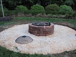10 DIY Outdoor Fire Pit Bowl Ideas You Have To Try At All Costs ... Diy Backyard Fire Pit Ideas All The Accsories Youll Need Exteriors Marvelous Pits For Patios Stone Wood Burning Patio Diy Outdoor Gas How To Build A Howtos Beam Benches Lehman Lane Remodelaholic Easy Lighting Around Backyards Ergonomic To An Youtube 114 Propane Awesome A Best 25 Cheap Fire Pit Ideas On Pinterest Fniture Communie This Would Be Great For Backyard Firepit In 4 Easy Steps