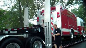 Big, Red, Firetruck On Top Of Tow Truck - YouTube Panning Shot Of Big Fire Truck Arriving At Airport Stock Video My Switch Toys Big Red Fire Truck Nobodys Marigold Water Hoses In Red Russian Fighting Vehicle Pin By Bob Riegel On Trucks Pinterest Engine Engine Book Find More Engines Dvd For Sale Up To 90 Off With A Ladder Image Light The Portsmouth 75 Merrivale Road Cartoon Standing Redhead Smiling Firefighter Character Vector Isolated On White Photo Picture And Illustration 522477859