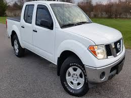 2006 Nissan Truck Models Nissan Frontier For Sale Nationwide Autotrader Early 01983 Models Had Single Wall Beds With Protruding Side 2019 If It Aint Broke Dont Fix The Drive 2016 Truck Models Discover The Origin Of Success Hardbody Martin 2018 In Tilton New Hampshire Titan Listing All Nissan Api Nz Auto Parts Industrial Usspec Confirmed With V6 Engine Aoevolution 1992 Overview Cargurus Wants To Take On Ranger Raptor A Meaner Navara Top 2008 2015 Reviews And Rating Motortrend