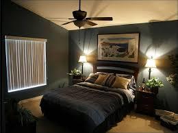 Modern Romantic Master Bedroom Decorating Ideas