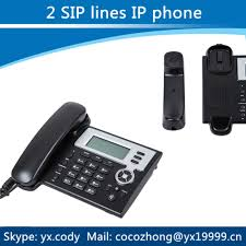 List Manufacturers Of Wifi Phone Discount, Buy Wifi Phone Discount ... List Manufacturers Of Asterisk Phone Buy Get Voip Raspberry Pi Fxo Fxs Pante Us20150582 Order Management System With Order Change Goip 1 Voipgsm Gateway For Channel Goip Sk 32128 Gsm Sms Gateway Rj11 Adapter Pbx Sver Sip Discount Suppliers And At Patent Us20150676 An 32 Port Router Selling Nonvoip Usa Verification Rogue Labs