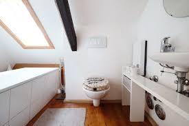 romantisches herrenhaus mit loftartigen neubauwohnungen und