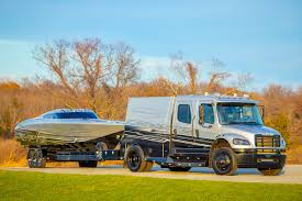 100 Truck Boat Gallery Of The Week Crypto And Combo