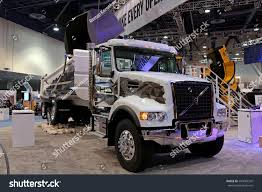 Las Vegas USA March 10 2017 Lorry Stock Photo (Safe To Use ... Arva Industries Minexpo 2016 Las Vegas Nevada Usa Las Vegas Nov 05 Truck On The Toyota Booth At Sema Show Nvusa Image Photo Free Trial Bigstock 300 Photos From Viva Hot Rod Network Nothing But Ford Trucks At The Show Youtube 2008 Ces Day One 70 Limo With Swimm Flickr Chrome Police Glassbuild Successful Despite Weather Myglasstruck Loo My Glass Great West 2012 2014 Cars Tuning Las Vegas Usa Wallpaper 2048x1365 Semi Truck Auto Show