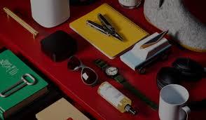 Best Office Desk Gifts
