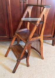 Unique Antique Primitive 4 - Step Stool Wood Folding Ladder Chair Folding Step Stool Plans Wooden Foldable Ladder Diy Wood Library Top 10 Largest Folding Step Stool Chair List And Get Free Shipping 50 Chair Woodarchivist Costzon 3 Tier Nutbrown Cosco Rockford Series 2step White 225 Lb Vintage Reproduction Amish Made Products Two Big With Woodworkers Journal Convertible Plan Rockler Kitchen Lj76 Advancedmasgebysara 42 Custom Combo Instachairus Parts Suppliers Detail Feedback Questions About Plastic