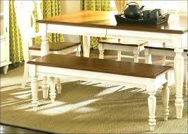 Ikea Dining Room Sets by Dining Table Dining Room Popular Table Benches Corner Bench Ikea