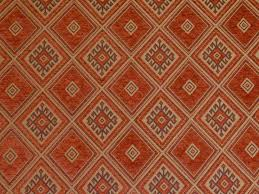 31 best kilim images on pinterest upholstery curtains and kilim