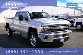 New 2018 Chevrolet Silverado 2500HD LT 4D Crew Cab Near Schaumburg ... Used Parts 2013 Chevrolet Silverado 1500 Ltz 53l 4x4 Subway Truck 2016chevysilverado1500ltzz71driving The Fast Lane 2018 New 4wd Crew Cab Short Box Z71 At 62l V8 Review Youtube 2014 First Drive Trend In Nampa D181105 Lifted Chevy Rides Magazine 2500hd Double Heated Cooled Standard 12 Ton 4x4 Work Colorado Lt Pickup Power 2015 Review Notes Autoweek