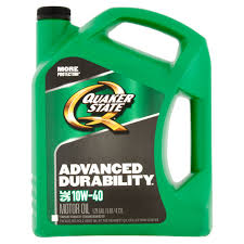 valvoline 4 stroke atv conventional 10w 40 motor oil 1 quart