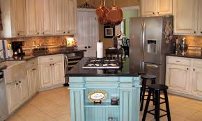 Full Size Of Kitchenbedroom Country Decor Old Decorating Ideas French Provincial Style
