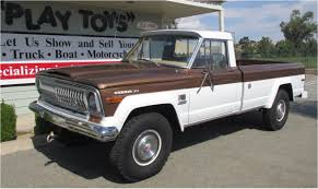 Jeep J4000 For Sale 1973 Jeep Gladiator J 4000 – Mamotorcars.org Find Of The Week 1951 Willys Jeep Truck Autotraderca Classic Trucks For Sale Classics On Autotrader 1963 Pickup Heritage 1962 Gladiator The Blog Cars Used 1983 In Bainbridge Ga 39817 Lifted Wranglers Ram Northpoint Cdjr Vermont 1971 Amc J4000 1966 J2000 Thriftside Pick Up 1969 Classiccarscom Cc7973 2008 Liberty Reviews And Rating Motor Trend