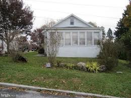Myerstown Sheds Palmyra Pa by Lebanon County Pa Foreclosures U0026 Foreclosed Homes For Sale 171