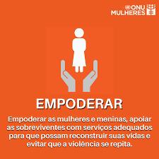Biblioteca Camilo Castelo Branco VR Emponderar Mulheres E