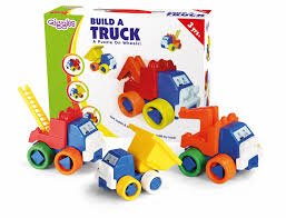 Funskool Build My Truck For Fine Motor Skills | 1800housewares.com Wanted To Get Legos 60th Anniversary Truck But It Was Sold Out Build My Own Toyota 10 Ways To Make Any Truck Bulletproof Diesel Power Magazine Camper Shell Pickup Pinterest Diessellerz Home Tennessee Classic Club View Topic Real Men Their How A Food Yourself A Simple Guide Dog Adventures This Is The Build Of My 1959 F100 Custom Cab Styleside Longbed 1986 4runner Expedition 1st Ifs Yotatech Forums Online Hyperconectado Six Door Cversions Stretch