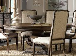 Round Dining Table Tables For Sale In Nairobi Height Stools Decor Simple