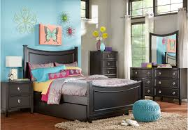 Raymour And Flanigan Twin Headboards by Bedroom Design Amazing Raymour U0026 Flanigan Bedroom Sets Queen