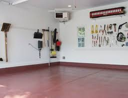 Kobalt Cabinets Vs Gladiator Cabinets by Before You Buy Garage Cabinets