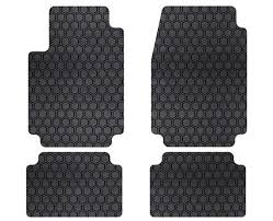 intro tech tagged intro tech hexomat front and rear floor mats