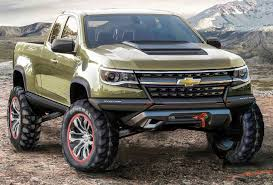 Pin By Adriano Preparado Para O FIM. On Off Road & Fora De Estrada ... 2016 Chevrolet Colorado Diesel First Drive Review Car And Driver New 2019 4wd Work Truck Crew Cab Pickup In 2015 Chevy Designed For Active Liftyles 2018 Zr2 Extended Roseburg Lt Blair 3182 Sid Lease Deals Finance Specials Dry Ridge Ky Truck Crew Cab 1283 At Z71 Villa Park 39152 4d Near Xtreme Is More Than You Can Handle Bestride 4 Door Courtice On U363