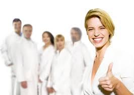offres d emploi de secrétaire médicale 7 de culture et