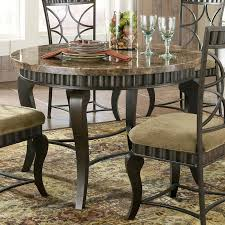 Wayfair Dining Room Set by Marble Kitchen U0026 Dining Tables You U0027ll Love Wayfair