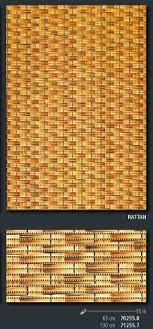 badematten teppiche outlet 160 marken im sale bis zu