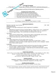 Medical Technologist Resume Sample 267947 Lab And Cover ... 25 Biology Lab Skills Resume Busradio Samples Research Scientist Ideas 910 Lab Technician Skills Resume Wear2014com Elegant Atclgrain Glamorous Supervisor Examples Objective Retail Sample Labatory Analyst Velvet Jobs 40 Luxury Photos Of Technician Best Of Labatory Lasweetvidacom Hostess 34 Tips For Your Achievement Basic For Hard Accounting List Office Templates Work Experience Template Email