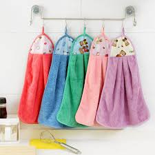 Decorative Hand Towel Sets by Decorative Hand Towels Ideas About Towel Display On Pinterest