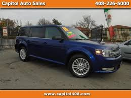 Capitol Auto Sales San Jose CA | New & Used Cars Trucks Sales & Service Capitol Chevrolet Cadillac In Salem A Hubbard Corvallis Buick Gmc Baton Rouge Serving Gonzales Denham Springs New 2019 Ford F150 Xlt For Salelease Indianapolis In Vin City Berlin Vt Used Car Dealership Cars La Trucks Autoplex Austin Kyle Buda Georgetown Tx Auto Sales San Jose Ca Service Bikes Approvals For Everyone Happy Monday May Is The Time To Drive Off At Best Image Truck Kusaboshicom