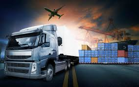 About Us Canal Ad Campaigns Insurance Truck Jacksonville Commercial Trucking Types Of Visually Semi Trucks Car Carriers Gain Refrigerated Cargo Insurance Archives United World Transportation New Marine Cargo Rule On Import To Curb Bayview Motor Box Kanwarbola Excess Logistiq Corsaro Group Wikipedia