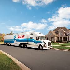 Packing & Moving Tips Truck Rental Seattle Moving North Hertz Penske Airport Nyc F Box Van One Way Cargo Roussebginfo Rates Details About Homemade Rv Converted From Car Company Stock Photos Images Packing Tips Fresno Ca Enterprise 1122 N Ryder Wikipedia Uhaul Share