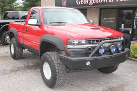 Used Chevy Truck Seat Elegant Used 2000 Chevrolet Silverado 4×4 Lift ... 2000 Gmc 3500 Dump Truck For Sale Lovely Chevy Hd Chevrolet Silverado Nationwide Autotrader Used 1500 4x4 Z71 Ls Ext Cab At Project New Guy Interior Audio Truckin Carlinville Vehicles Rear Dually Fenders Lowest Prices Tailgate Components 199907 Gmc Sierra For West Milford Nj 2019 2500hd 3500hd Heavy Duty Trucks Extended Cab View All 2016whitechevysilvado15le100xrtopper Topperking