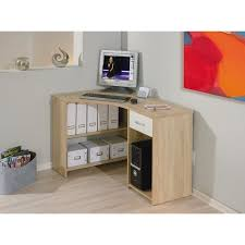 meuble bureau angle bureau caprera 1 tiroir achat vente bureau bureau caprera 1